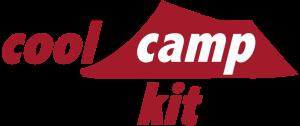 coolcampkit